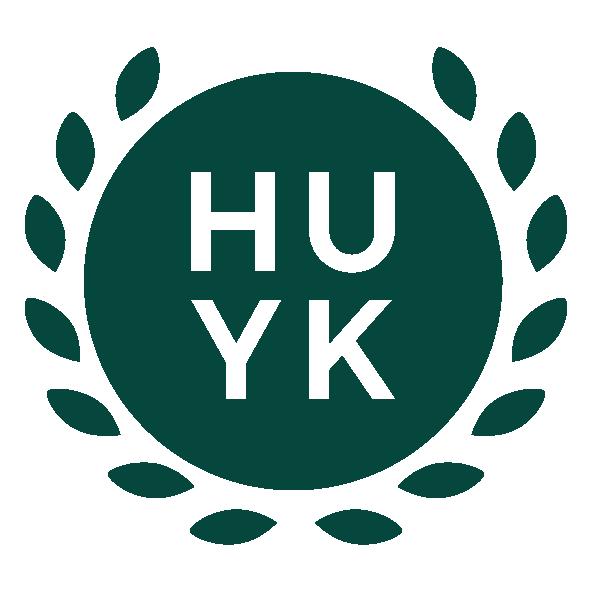 Helsingin Uusi yhteiskoulu